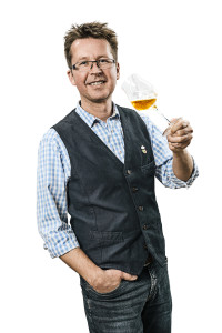 Craft Beer Award 2015